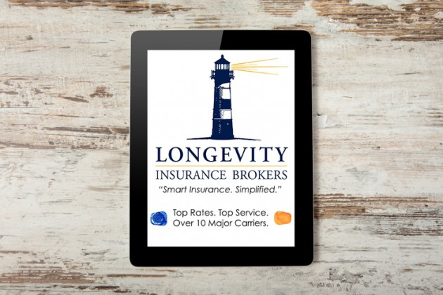 Longevity Insurance Brokers Denver, CO (720) 209-4598