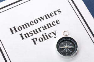 cheap homeowners insurance tips