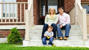 homeowner's insurance and liability insurance