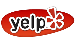 Longevity on Yelp